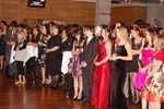 Christian Doppler Ball 2010 - Mascarade 9004641