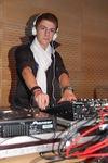 Christian Doppler Ball 2010 - Mascarade 9004642