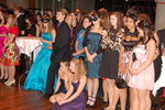 Christian Doppler Ball 2010 - Mascarade 9004643