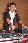 Christian Doppler Ball 2010 - Mascarade 9004646