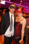 Christian Doppler Ball 2010 - Mascarade 9004649