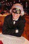Christian Doppler Ball 2010 - Mascarade 9004653