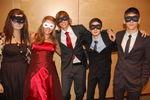 Christian Doppler Ball 2010 - Mascarade 9004656