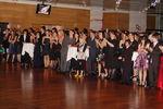 Christian Doppler Ball 2010 - Mascarade 9004697
