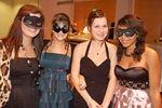 Christian Doppler Ball 2010 - Mascarade 9004699