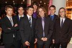 Christian Doppler Ball 2010 - Mascarade 9004709