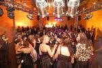 Christian Doppler Ball 2010 - Mascarade 9004720