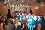 Christian Doppler Ball 2010 - Mascarade 9004721