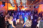 Christian Doppler Ball 2010 - Mascarade 9004727