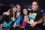 ČS Retro Party