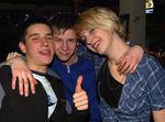 1 Euro Party 9017951