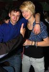 1 Euro Party 9017955