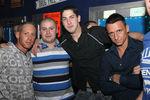 Club Attack mit DJ Massiv 4 9034679