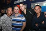 Club Attack mit DJ Massiv 4