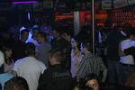 Club Attack mit DJ Massiv 4 9034684