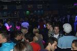Club Attack mit DJ Massiv 4 9034685