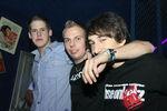 Club Attack mit DJ Massiv 4 9034692