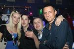 Club Attack mit DJ Massiv 4 9034693