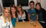 Schorschi Night Live 2010