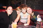 Karaoke Night 9062906