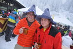 Snow Break Europe 2010 - Kessleralm