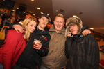 Skiopening 2010 mit Ke$ha und OneRepublic - Afterparty