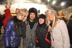 Snow Break Europe 2010 - Skiopening mit Ke$ha und OneRepubli