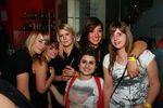 CLAUDIANA Night  @ Juwel club