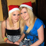 Black Light Party 9099050
