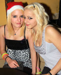 Black Light Party 9099051