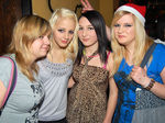 Black Light Party 9099060