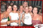 Römerfest 2003 91030
