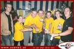 Römerfest 2003 91036