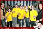 Römerfest 2003 91037