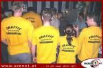 Römerfest 2003 91038