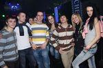 Štefánska Rockstar Party