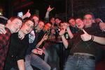 Karaoke Night 9160949