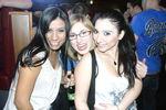Karaoke Night 9160952