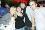 Karaoke Night 9160953