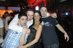 Karaoke Night 9160954