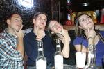 Karaoke Night 9160955