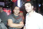 Karaoke Night 9160956