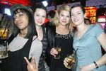 Karaoke Night 9161101