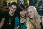 1 Euro Party 9185720