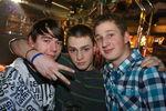 1 Euro Party 9185725