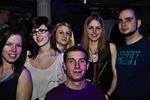 1 Euro Party 9256920