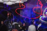 Dancehall University: Glow Special  9286653