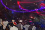 Dancehall University: Glow Special  9286656