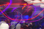 Dancehall University: Glow Special  9286657