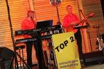 Musikerball 2011 9292483